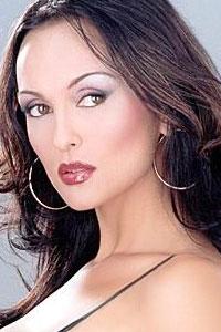 Bulgarian chalga - Gloria